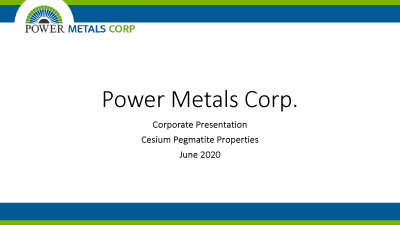 /srv/users/serverpilot/apps/powermetalscorp/public/site/assets/files/1955/power_metals_cs_properties_presentation_june_2020-1.jpg